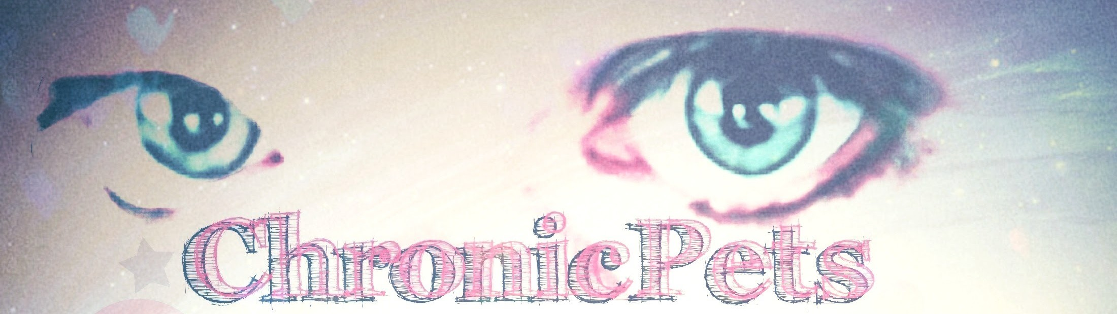 Chronic+Pets